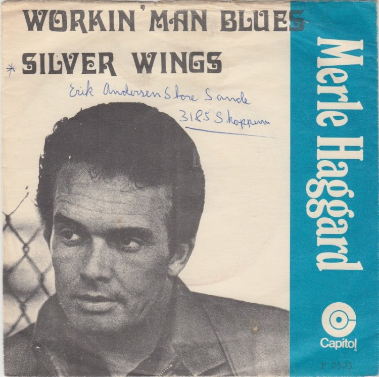merle-haggard-workin-man-blues-capitol